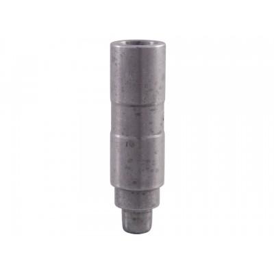 Hornady PTX Powder Drop Expander 357 HORN-290031