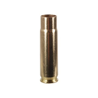 Hornady Rifle Brass 300 AAC BLACK (4000 Pack) (HORN-86751B)
