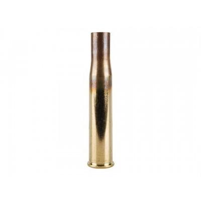 """Hornady Rifle Brass 450-400 NITRO EXPRESS 3"""" (20 Pack) (HORN-86934)"""