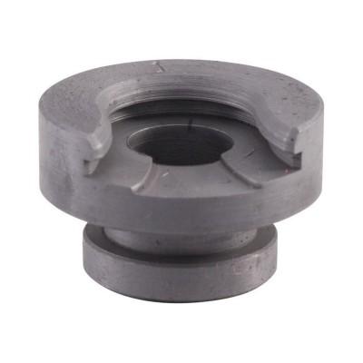 Hornady Shell Holder #3                        HORN-390543