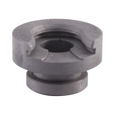 Hornady Shell Holder 50 BMG                     HORN-390585