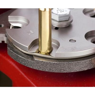 Hornady L-N-L AP Case Retainer Spring 3-pk HORN-392370