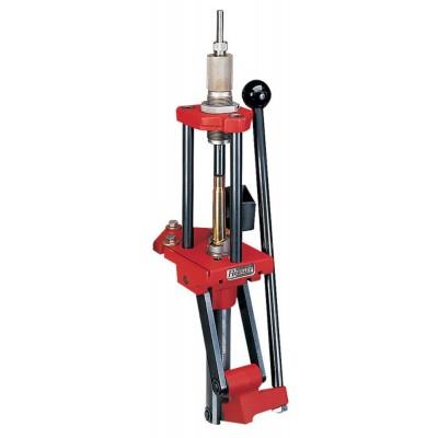 Hornady L-N-L 50 BMG Reloading Press HORN-085004
