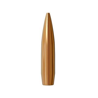 Lapua Scenar-L 7mm 150Grn HPBT 100 PACK LA4PL7400