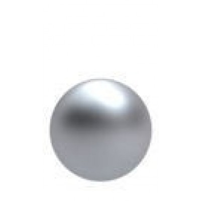 Lee Precision Bullet Mould D/C Round Ball 457 (90444)