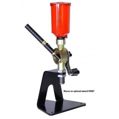 Lee Precision Deluxe Perfect Powder Measure 90699