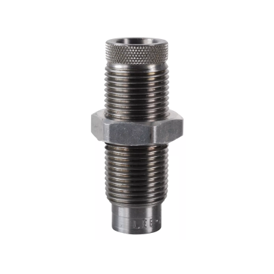 Lee Precision Factory Crimp Rifle Die - 6.8 REM SPL 90735