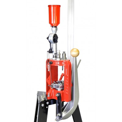 Lee Precision Load Master Progressive Press 44 SPL 90943