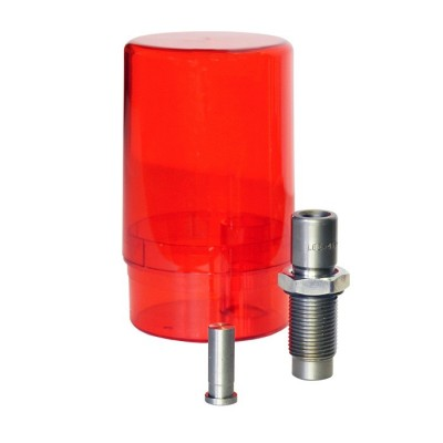 Lee Precision Bullet Sizing Kit 243 90083