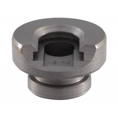 Lee Precision Universal Standard Shell Holder