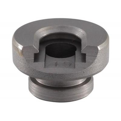 Lee Precision Universal Standard Shell Holder R8 90525