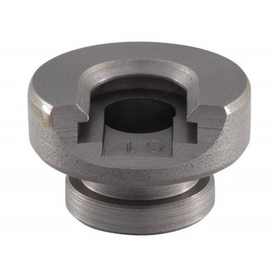 Lee Precision Universal Standard Shell Holder R12 90529