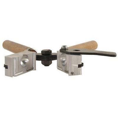 Lee Bullet Mould S/C Minie 500-360M