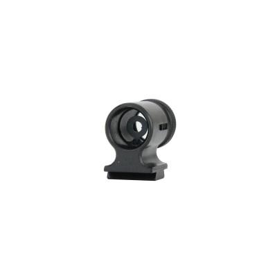 Lyman #17A Muzzleloader Front Target Sight (LY3171074)