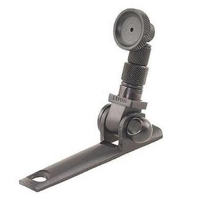 Lyman No2 Tang Sight for Uberti/Winchester 66 LY3902109