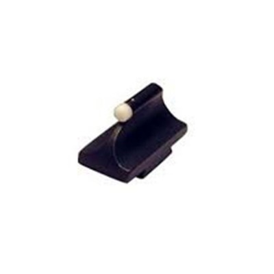 Lyman 37ML Replacement Front Muzzleloader Hunting Sight with Dovetail for Euro I LY3090118