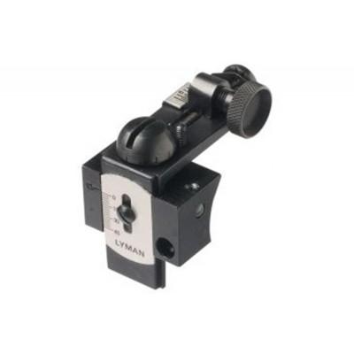 Lyman 57 Receiver Peep Sights LY3572088