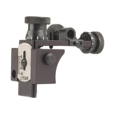 Lyman 57 SMET Receiver Peep Sights LY3572091