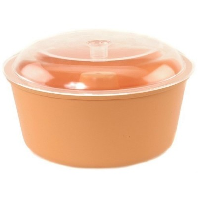 Lyman 600 Accessory Bowl With Lid LY7631399