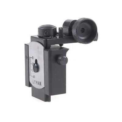 Lyman 66 Receiver Peep Sights LY3662214