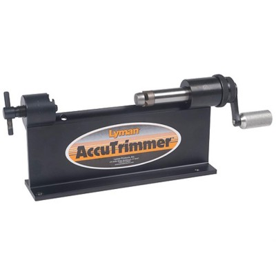 Lyman Accu-Trimmer 50 BMG LY7862130