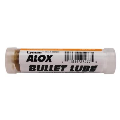 Lyman Alox Lube LY2857277