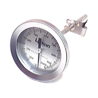Lyman Casting Thermometer LY2867793