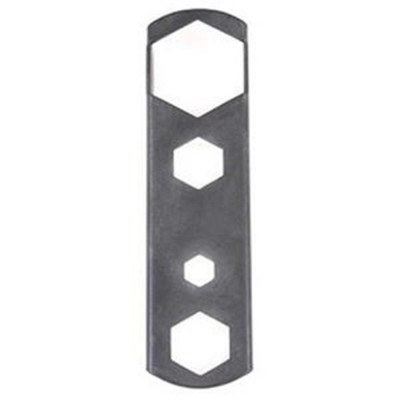 Lyman Die Locking Bench Wrench LY7990116