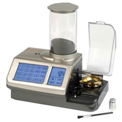 Lyman 1200 DPS Gen 5 Digital Powder System LY7750600