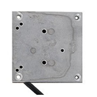 Lyman Lube Heater Plate 220V LY2745888