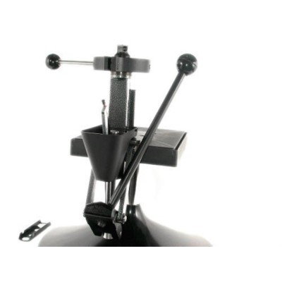 Lyman T-Mag II Press Only LY7040781