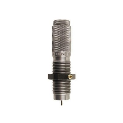 Lyman Universal Decapping Die LY7631290