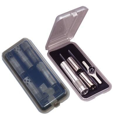 MTM CT6 Choke Tube Case MTCT6