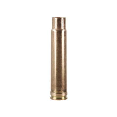 Norma Rifle Brass 284 WIN (25 PACK) (NO20271005)