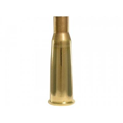 Prvi Partizan Rifle Brass 22 HORNET 100 Pack C193