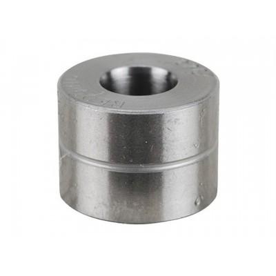 Redding Heat-Treated Steel Neck Sizing Bushing 301 RED73301
