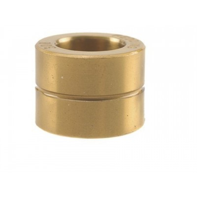 "Redding .255"" Titanium Nitride Neck Sizing Bushing RED-76255"