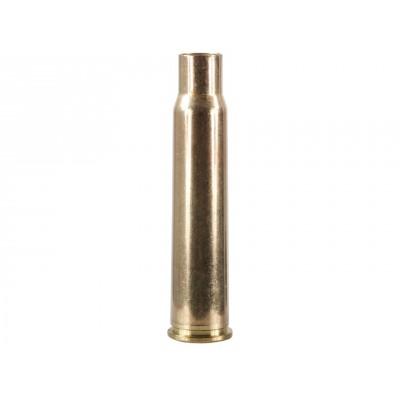 Sellier & Bellot Unprimed Brass 243 WIN (20 Pack) V337152