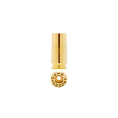 Starline Pistol Brass 9MM SUPER COMP 9x23  100 Pack SU9SCOMP