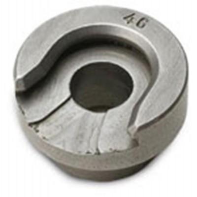 Hornady Shell Holder Kit Nos 1/2/5/16/35 HORN-390540