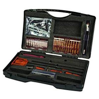 Tipton Ultra Cleaning Kit TIPT-554400