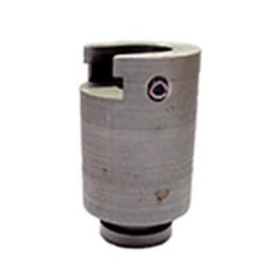 Hornady Universal Shellholder Extension HORN-392171
