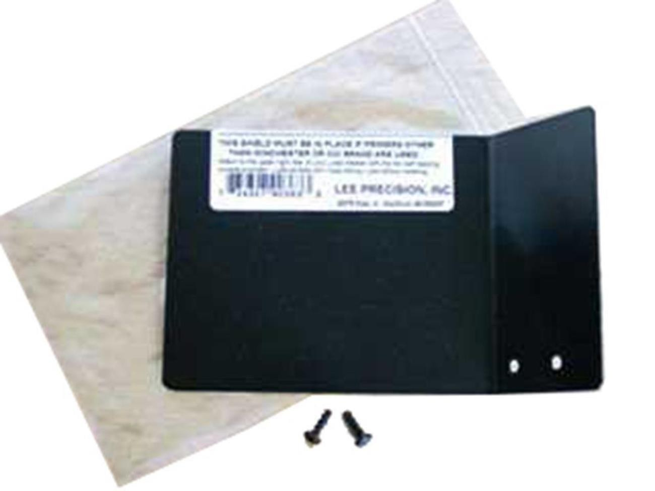 NEW LEE EXPLOSION SHIELD FOR LOADMASTER ONLY 90363