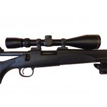 Remington SPS Varmint 204 RUGER B/A Rifle