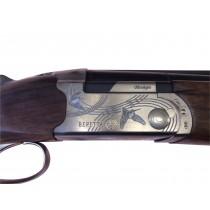 """Beretta Ultralight 12B 28"""" M/C O/U Game"""