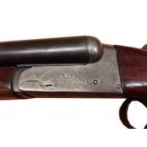 "Gunmark Kestrel 12B 27.5"" FC SS Game"
