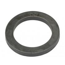 Redding Die Spacer Ring - 125 RED-10128