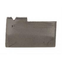Redding (Model 13, 14 & 14K) Trimmer V Cutter Blade RED-14007