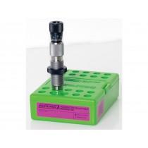Redding Micro Adjust Profile Crimp 44 SPL / 44 MAG RED-31286