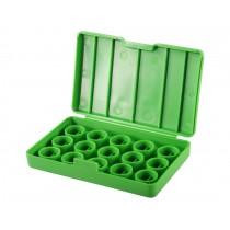 Redding Bushing Storage Box RED-76999
